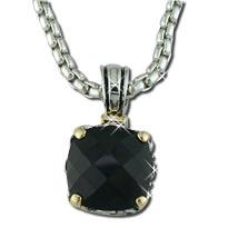 1 1 black stones classic