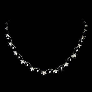 2502 Necklace