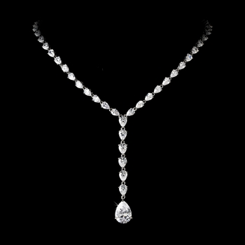 2534 Necklace