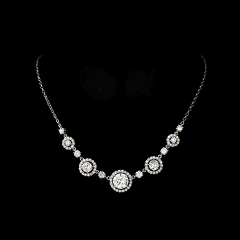 2556 Necklace