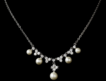 2615 Necklace