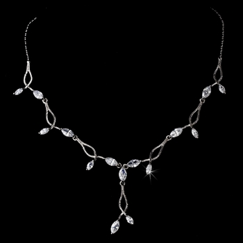 6021 Necklace
