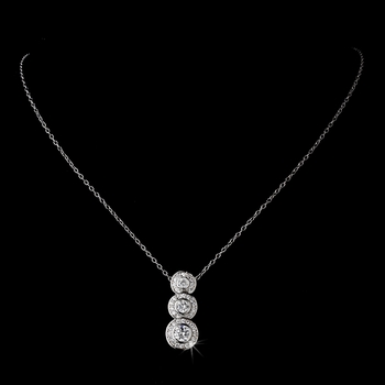 8110 Necklace