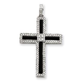 Diamond onyx XWR161