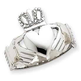 d3112 white gold ring