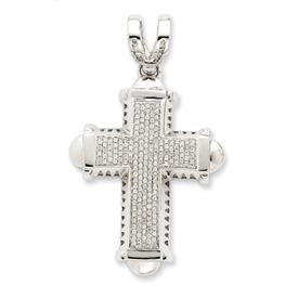 white gold diamond XP3305AA
