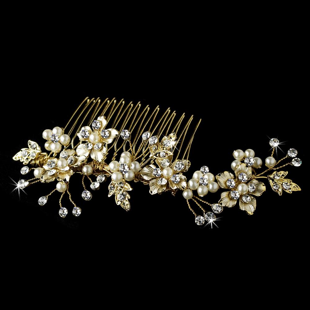 comb 039 gold 0094