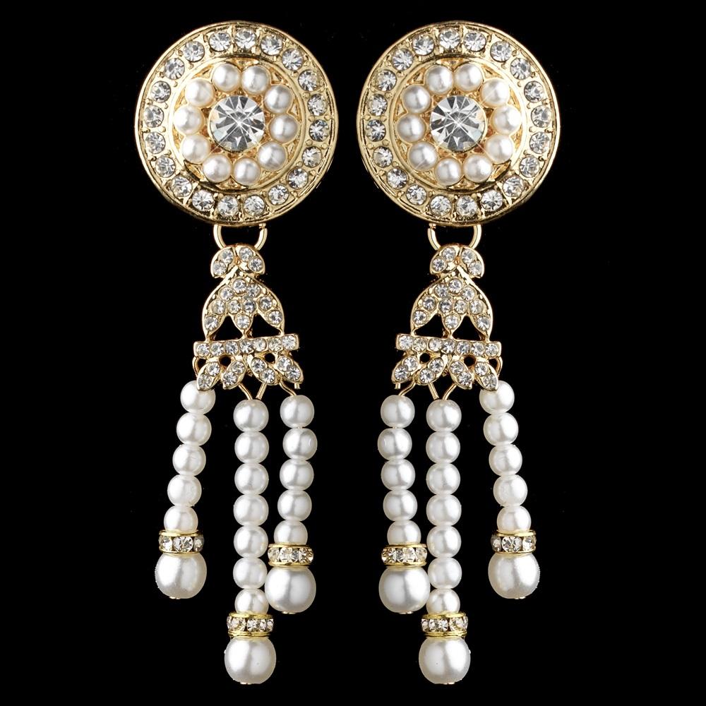 gold-white-pearl-rhinestone-dangle-great-gatsby-earrings-2365-4