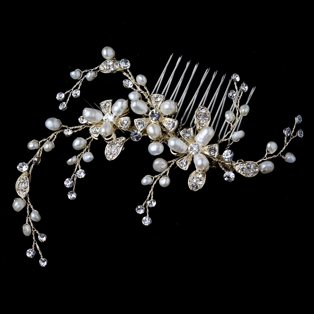 light-gold-freshwater-pears-rhinestone-floral-twigs-comb-2