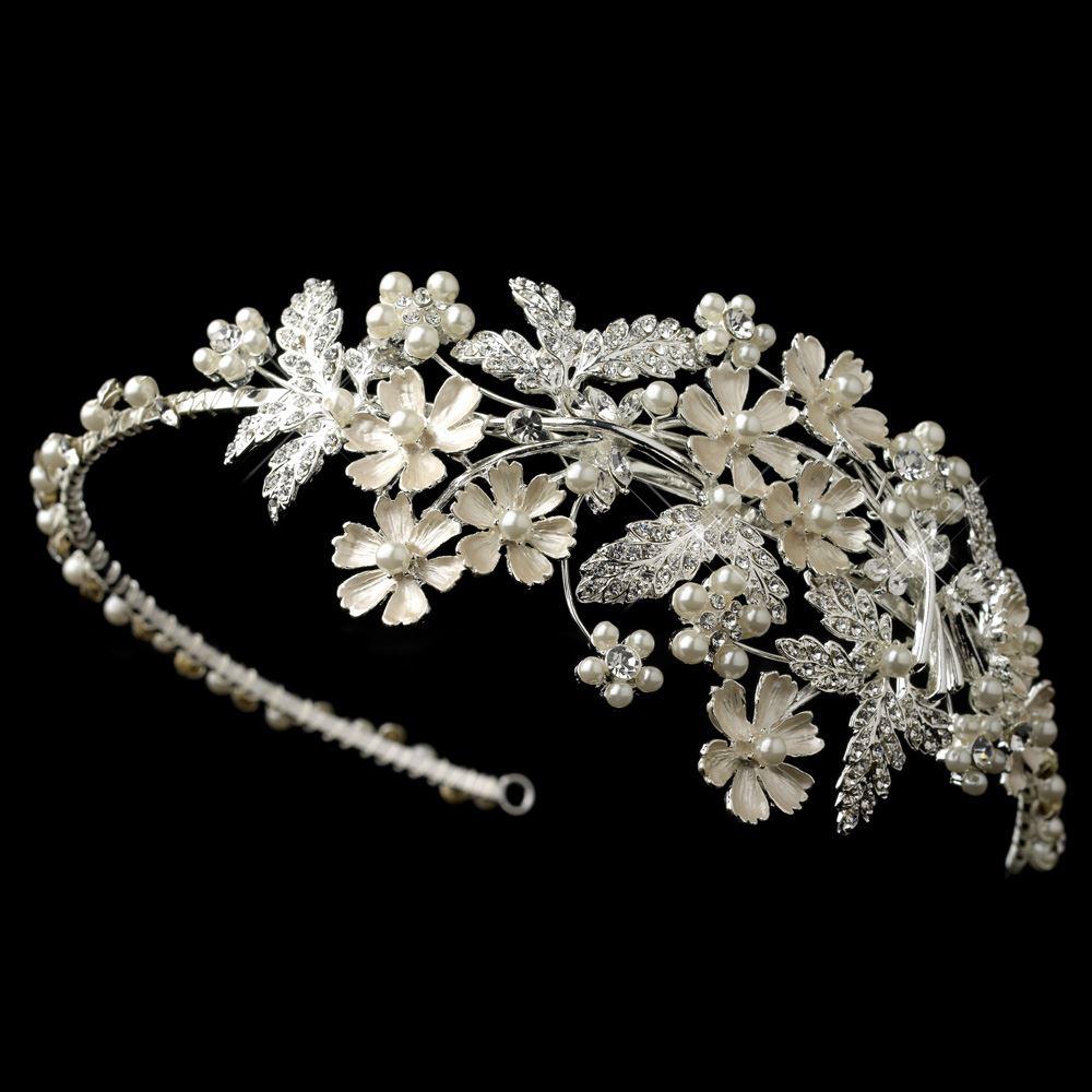 light-silver-rhinestone-ivory-pearl-floral-side-headband-1534-4