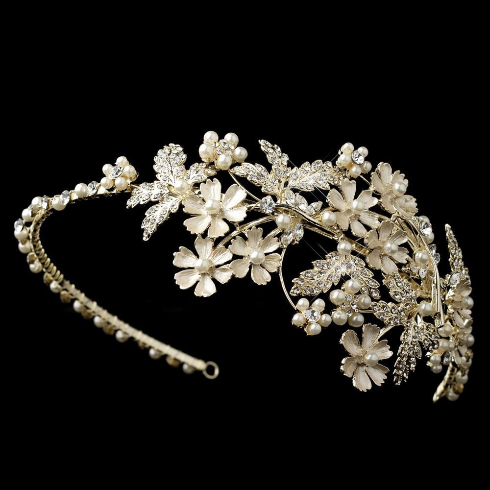 lt-gold-champagne-rhinestone-ivory-pearl-floral-side-headband-1534-4