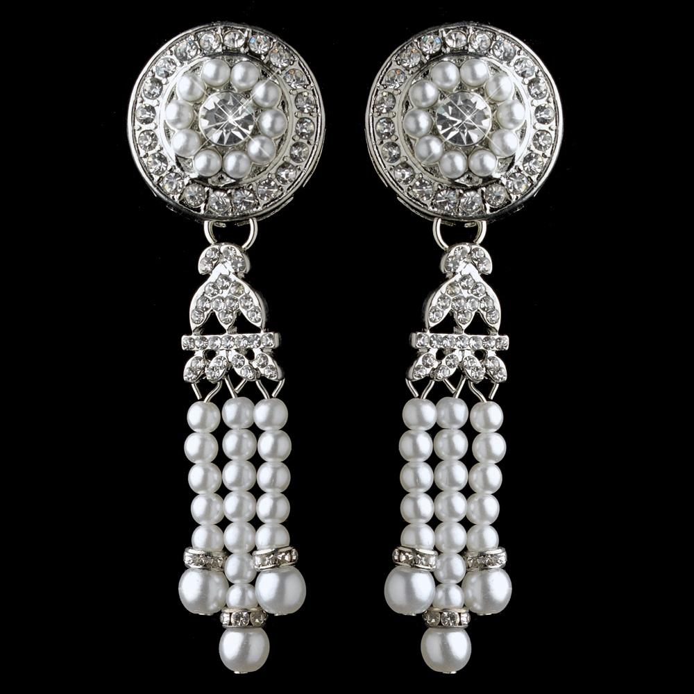rhodium-white-pearl-rhinestone-dangle-great-gatsby-earrings-2365-4