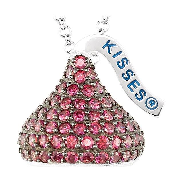 hershey-kiss-july