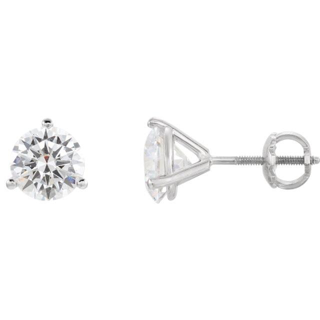 diamond-studs-1